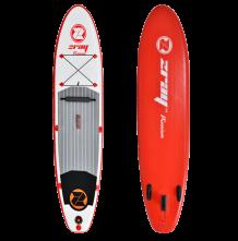 Paddles Surf