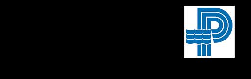 Pahlen