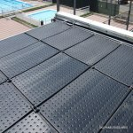 Panel Solar oku