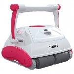 Limpiafondos BWT D200