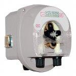 Bomba dosificadora pH CTX E-Series