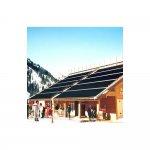 Panel Solar Heliocol