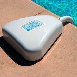 Alarma para piscina Aqualarm