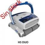 Limpiafondos H5 Duo